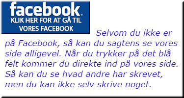 facebook_50_newx2jkk