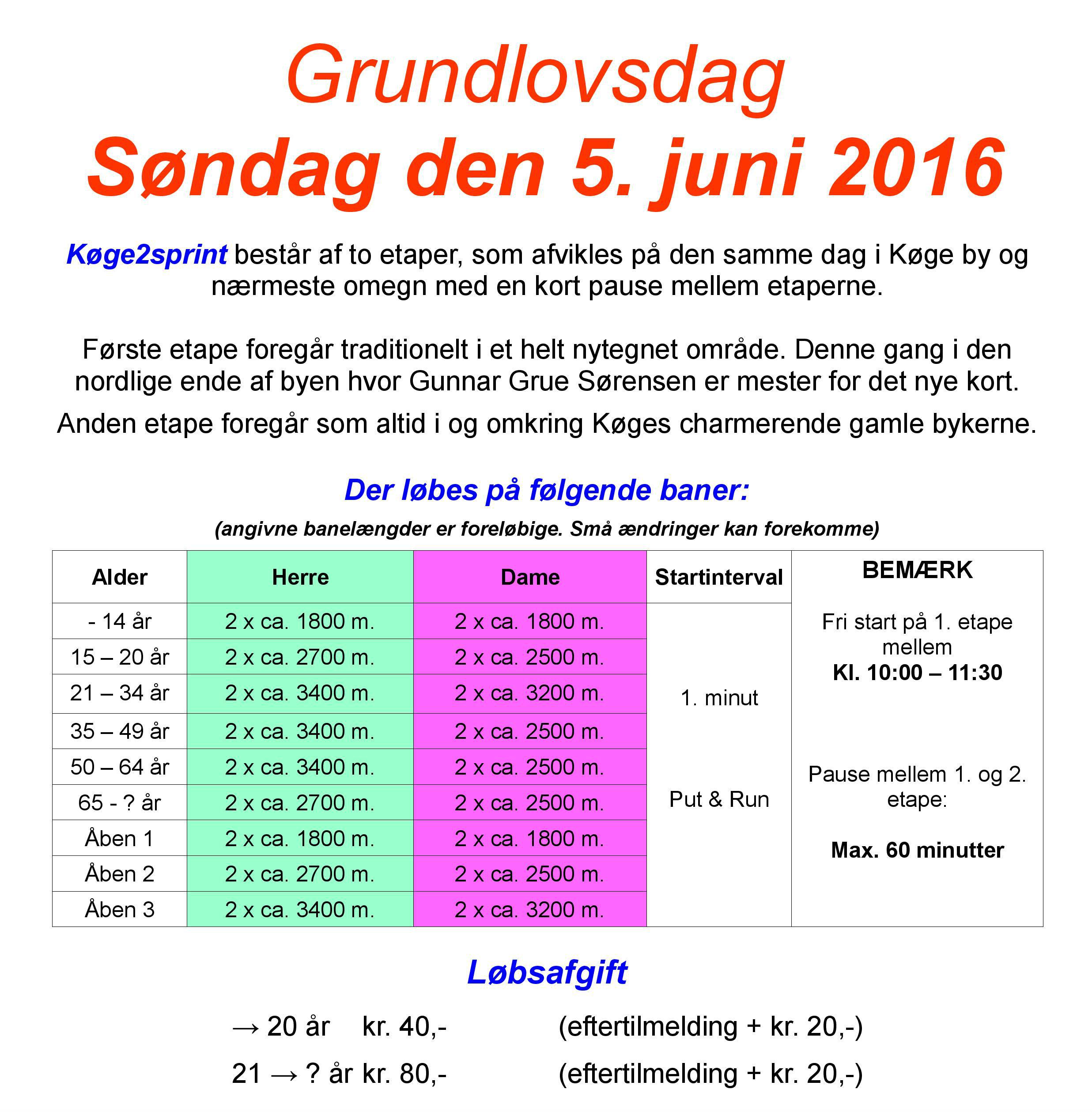 indbydelse_k2s2016-page-001 (1)