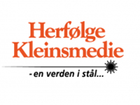 herfølgekleinsmedie(200x150)