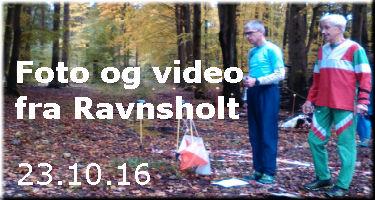 ravn_banner