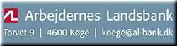 Banner_annonce_Køge Orienteringsklub_250x65px_04_17 (1)