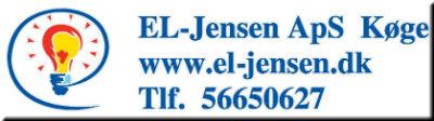 El Jensen logo-page-001x