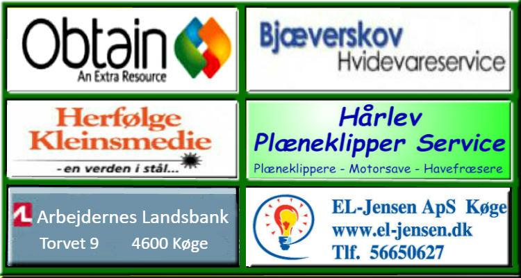 sponsor_ny