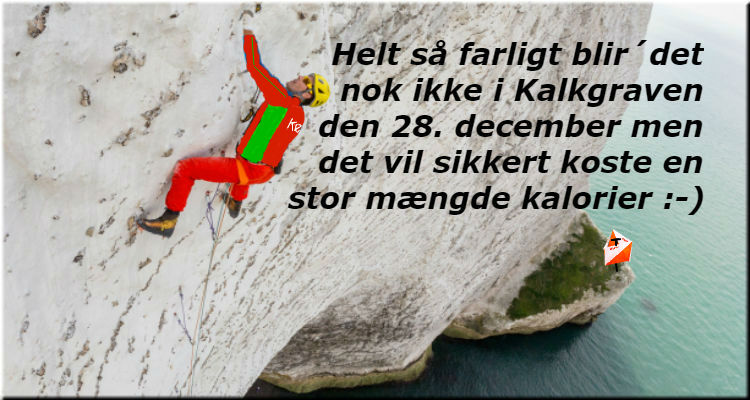 kalkx