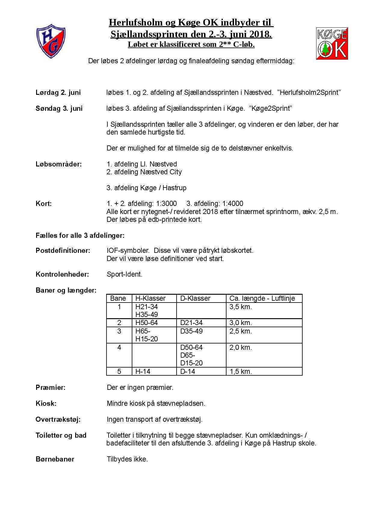Invitation til Sjællandssprint 2018_Tage-page-001