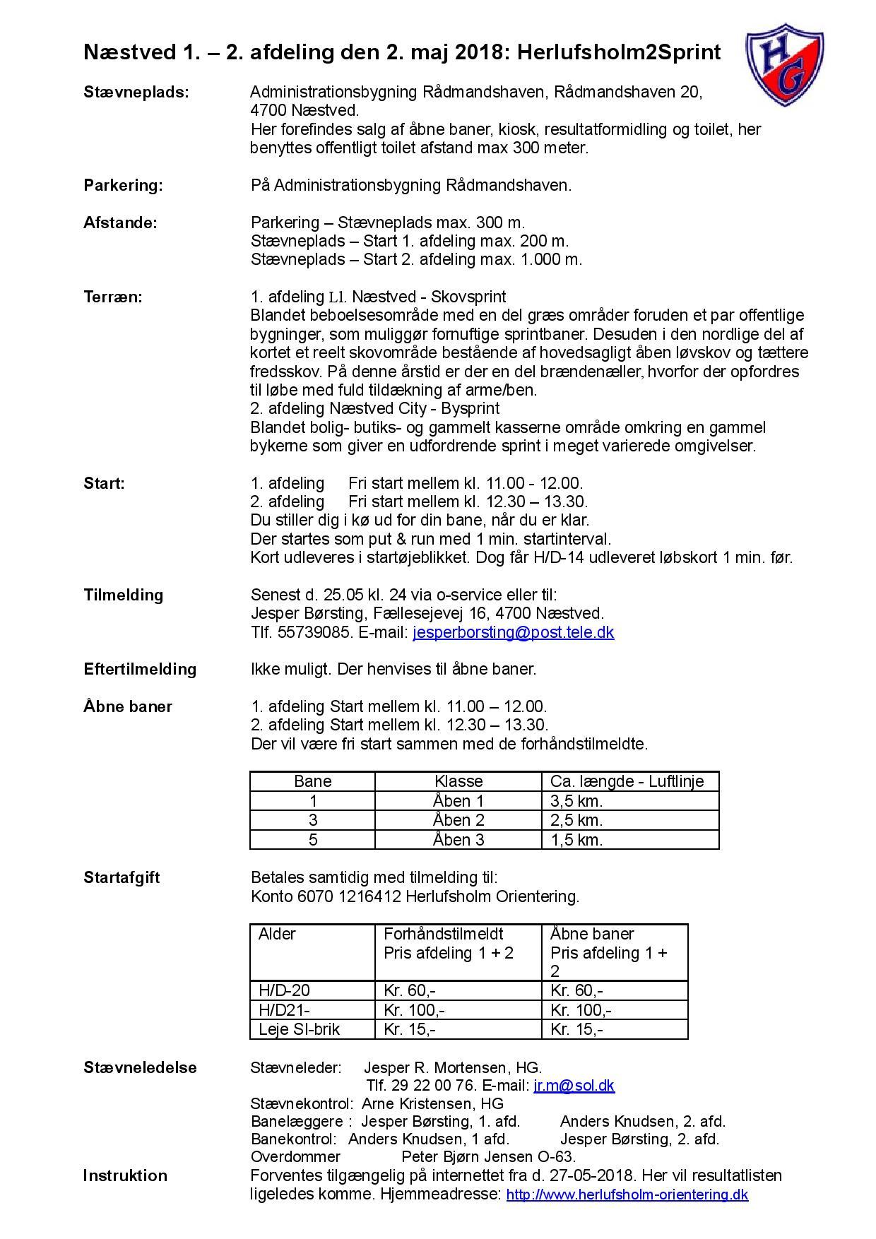 Invitation til Sjællandssprint 2018_Tage-page-002