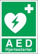 aed_hjertestarter_redningsskilte(1)