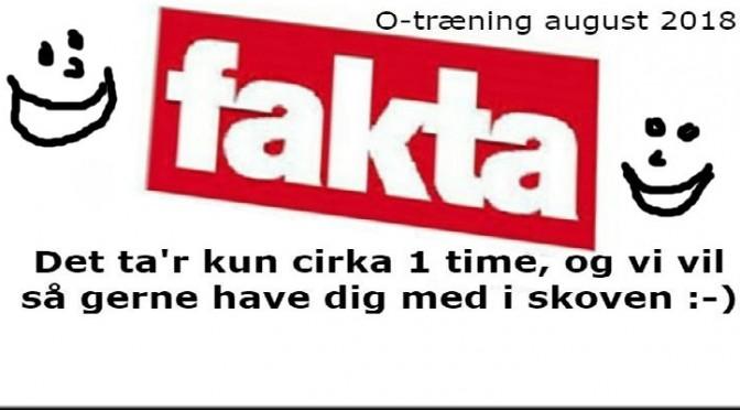 fakta-logo