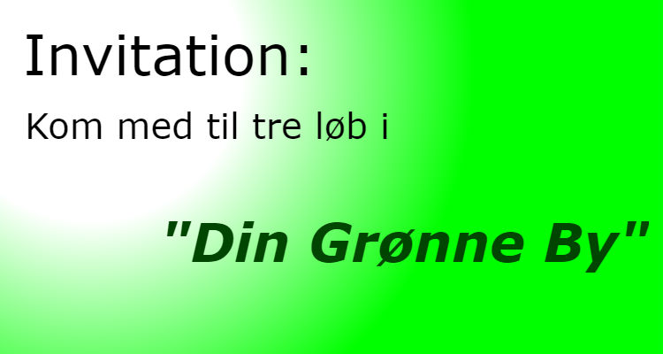groenne_by